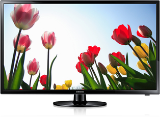 Produktfoto Samsung UE19F4000