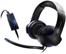 Produktfoto Thrustmaster Y250P PS3