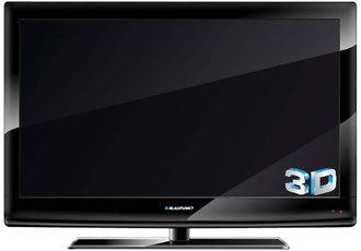 Produktfoto Blaupunkt B32K56TCFHD-3D
