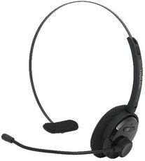 Produktfoto Logilink BT0027 Bluetooth MONO Headset