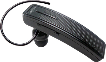 Produktfoto Logilink BT0029