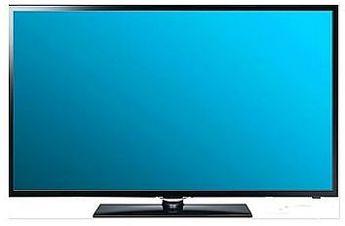 Produktfoto Samsung UE42F5370