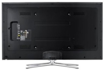 Produktfoto Samsung UE40F6500