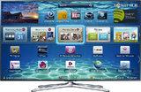 Produktfoto Samsung UE46F6500