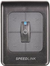 Produktfoto Speed Link SL-8840-BK TRAP Bluetooth Audio LINK