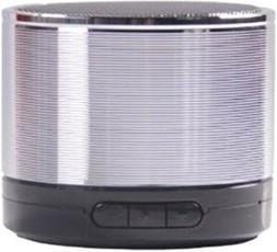 Produktfoto MCL Samar HP-USB J