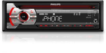 Produktfoto Philips CEM2250