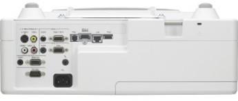 Produktfoto Sony VPL-SW536