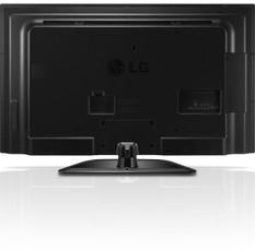 Produktfoto LG 47LN5400