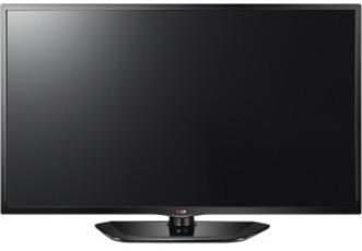 Produktfoto LG 50LN5400