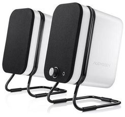 Produktfoto Audyssey Wireless Speakers