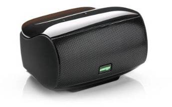 Produktfoto Cabstone Soundbox Bluetooth