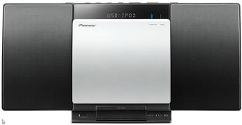 Produktfoto Pioneer X-SMC00BT