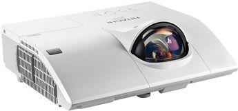Produktfoto Hitachi CP-DW25WN