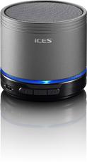 Produktfoto Ices IBT-1