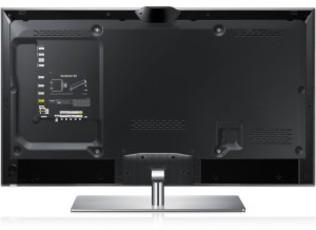 Produktfoto Samsung UE46F7090