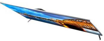 Produktfoto Samsung UE55F8090