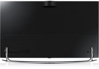 Produktfoto Samsung UE65F8090