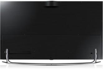 Produktfoto Samsung UE75F8090
