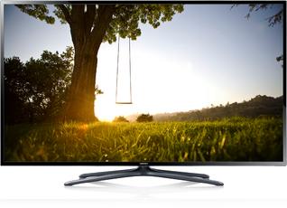 Produktfoto Samsung UE65F6470