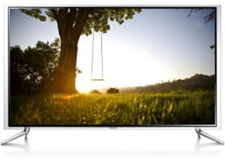 Produktfoto Samsung UE55F6470