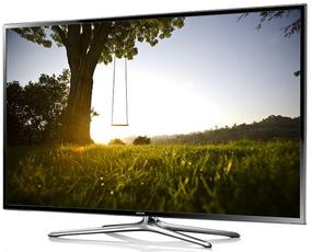 Produktfoto Samsung UE50F6400