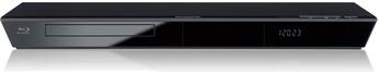 Produktfoto Panasonic DMP-BDT230