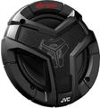 Produktfoto JVC CS-V628