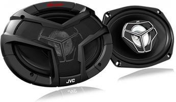 Produktfoto JVC CS-V6938