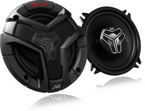 Produktfoto JVC CS-V528