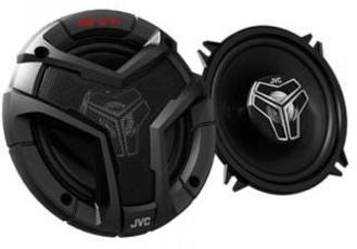 Produktfoto JVC CS-V428