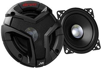 Produktfoto JVC CS-V418