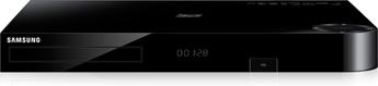 Produktfoto Samsung BD-F8500