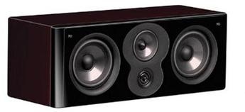 Produktfoto Polk Audio LSI M704 C