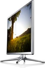 Produktfoto Samsung UE50F6270