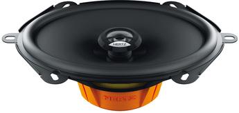 Produktfoto Hertz DCX 570.3