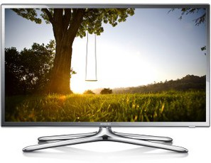 Produktfoto Samsung UE46F6270