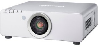 Produktfoto Panasonic PT-DW640