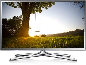 Produktfoto Samsung UE40F6270