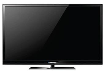 Produktfoto Blaupunkt BLA32/188I-GB