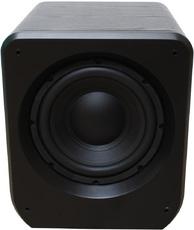 Produktfoto Taga Platinum SW-10