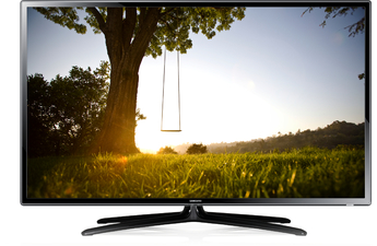 Produktfoto Samsung UE40F6170