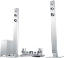 Produktfoto Panasonic SC-BTT560