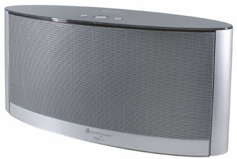 Produktfoto Soundmaster BT3000