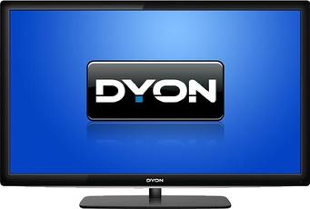 Produktfoto Dyon Omicron 24 Basic