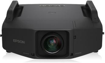 Produktfoto Epson EB-Z10005