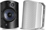 Produktfoto Polk Audio Atrium 8 SDI
