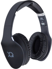 Produktfoto Xqisit XQ Bluetooth Stereo Headset LZ380