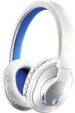 Produktfoto Philips SHB7000