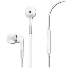Produktfoto Apple ME186